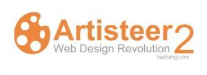 全自动傻瓜式网站模板制作软件(Extensoft Artisteer) v3.0