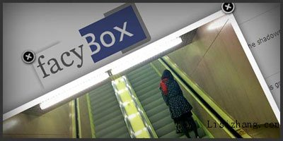 facybox.jpg
