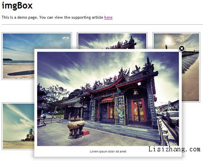 imgBox.jpg