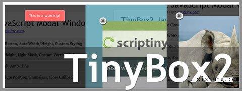 tinybox2.jpg