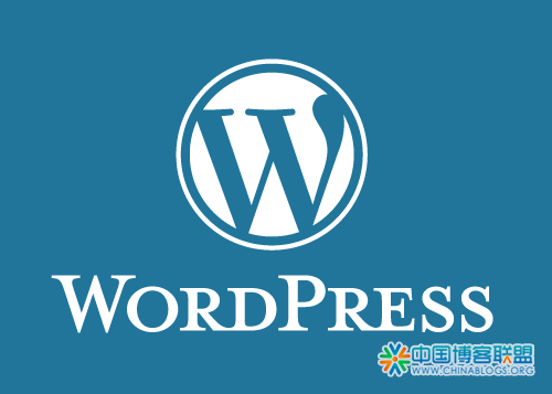 wordpress[1]
