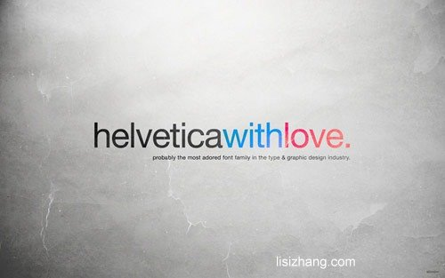 Helvetica_with_Love_by_allonlim