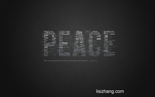 PEACE_wallpaper_by_punkdbydaniels