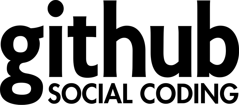 GitHub上传下载更新代码教程